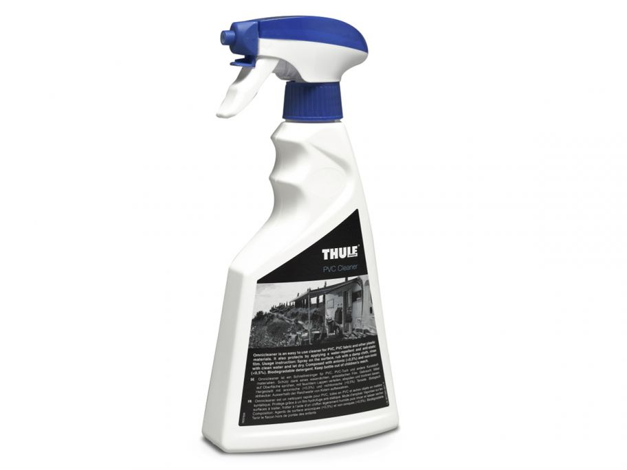 Thule PVC Cleaner reiniger