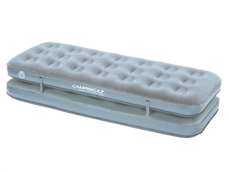 Campingaz Convertible Quickbed luchtbed