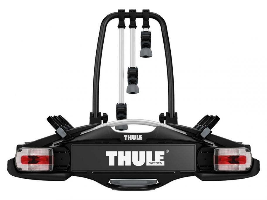 Thule VeloCompact 927 fietsendrager