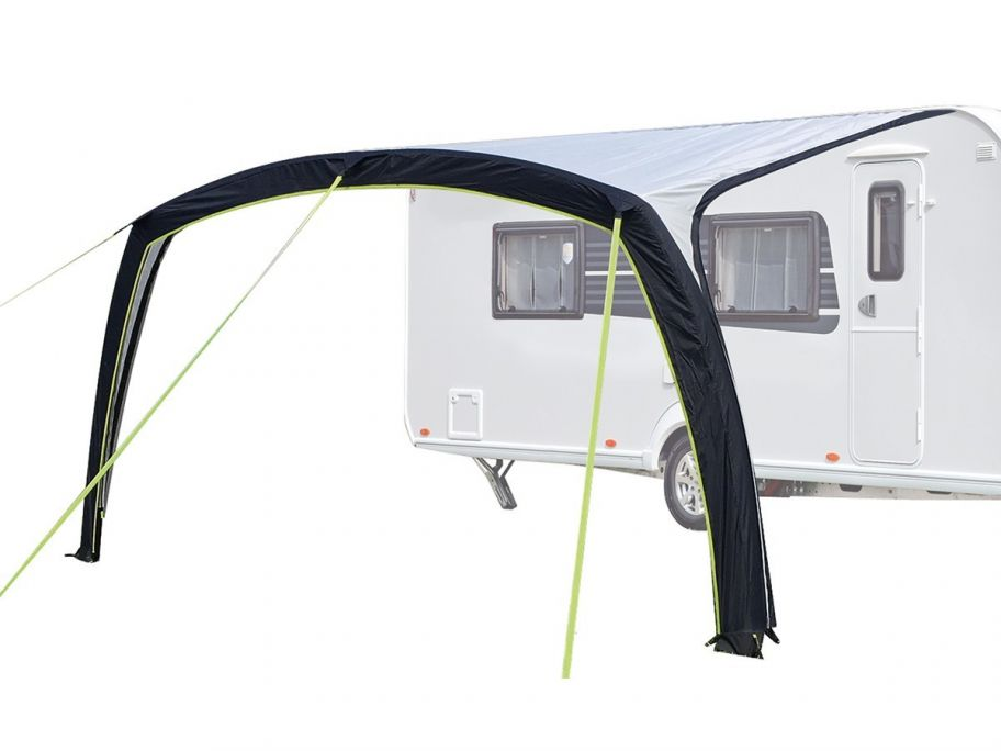 Obelink Sunroof Easy Air caravanluifel
