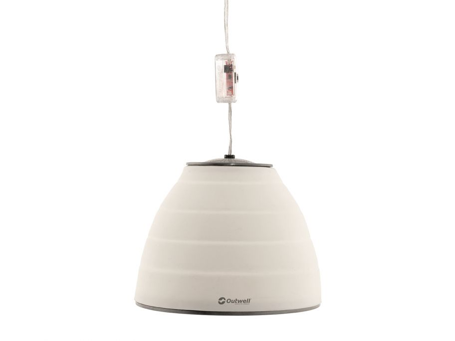 Outwell Orion lux hanglamp