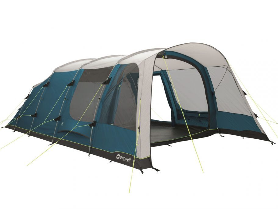 Outwell Wolcott 6 tunneltent
