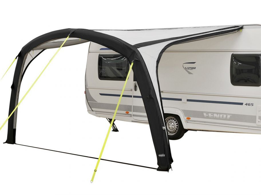 Obelink Sunroof Window 400 Easy Air caravanluifel