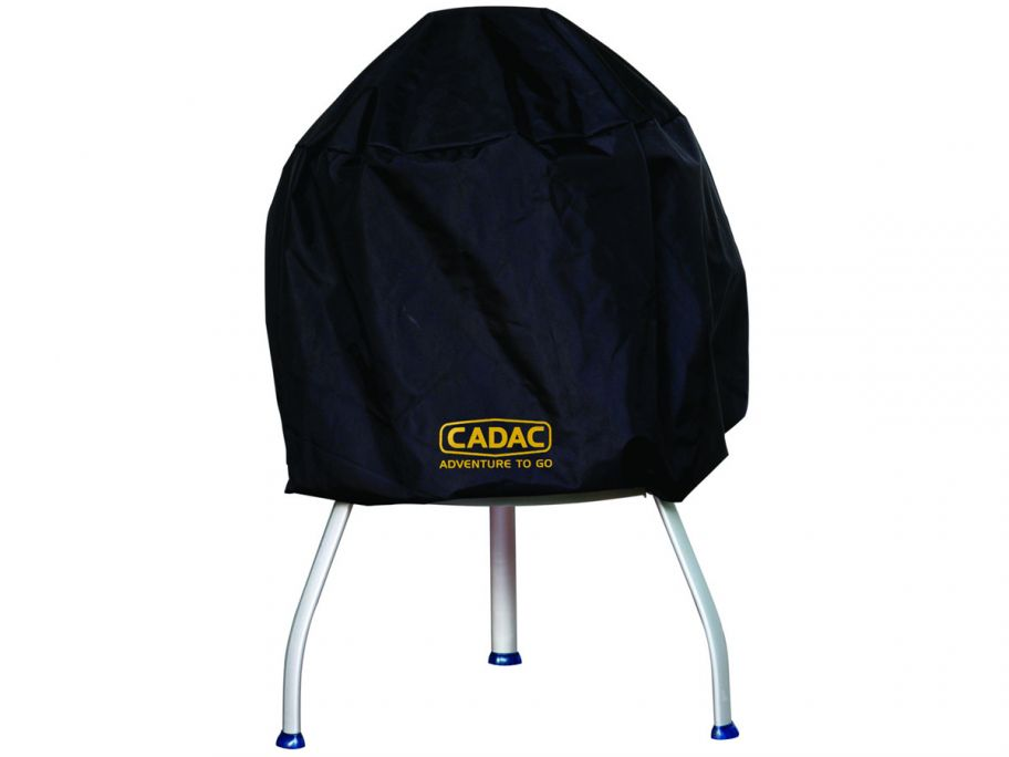 Cadac Chef barbecue hoes