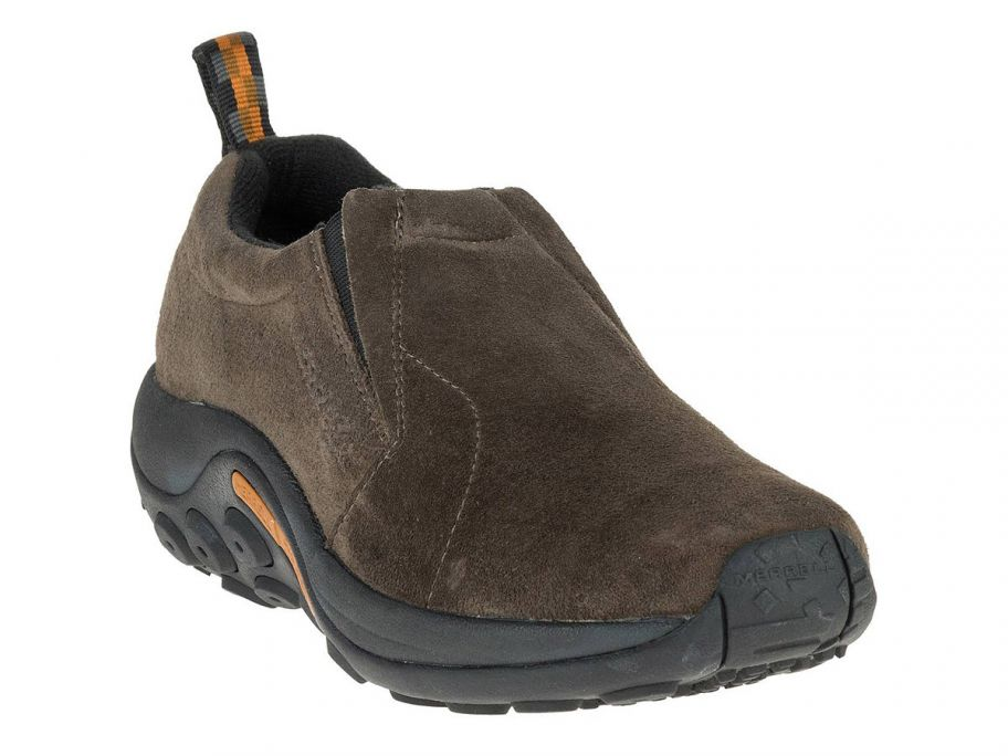 Merrell Jungle Moc wandelschoenen