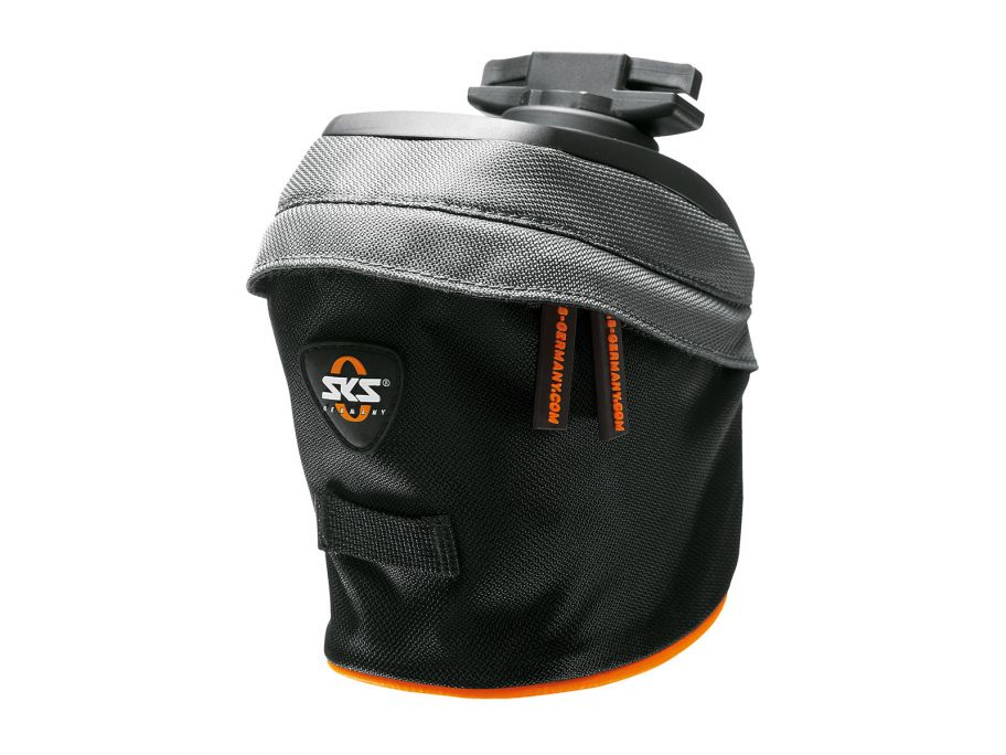 SKS Race Bag zadeltas