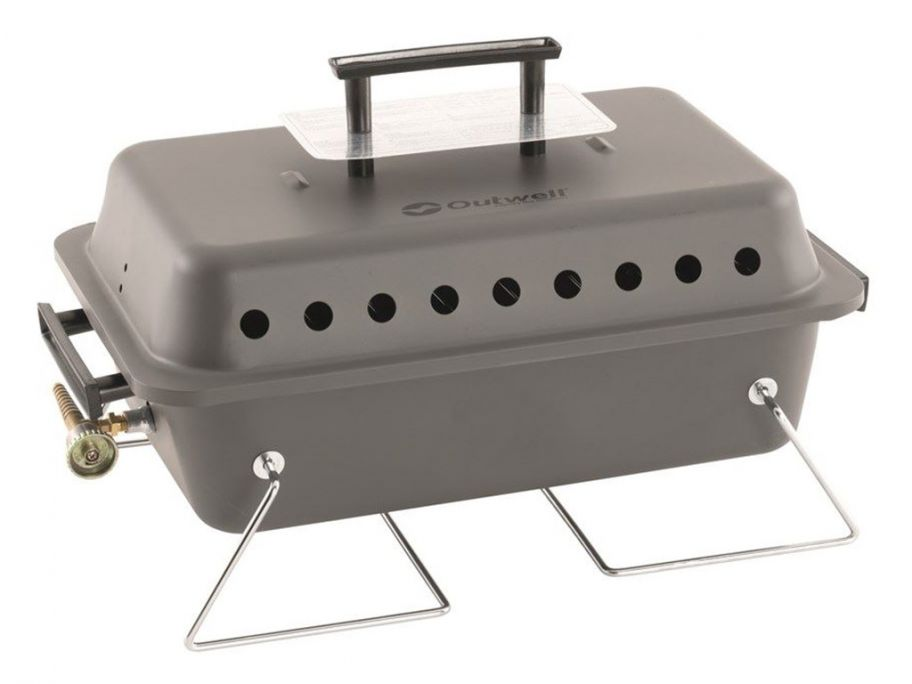 Outwell Asado gasbarbecue