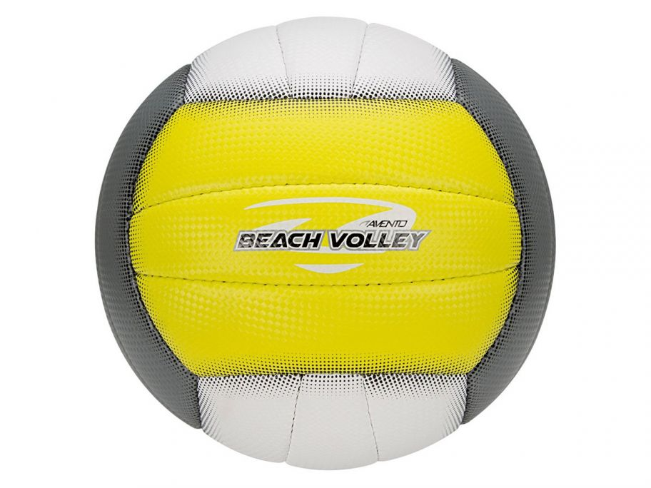 Avento Strand Jump-floater volleybal
