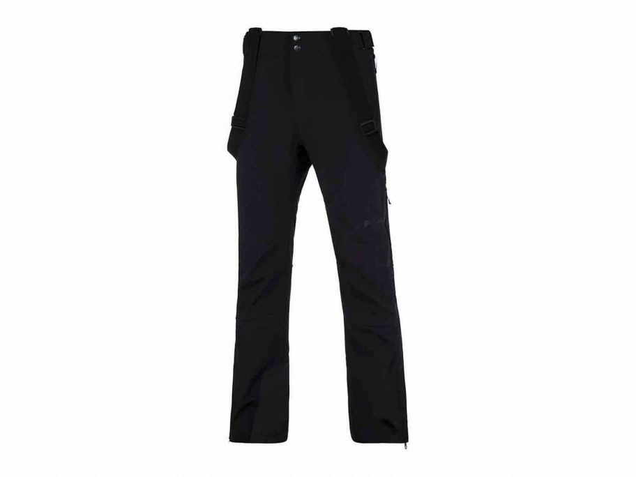 Protest Hollow softshell skibroek