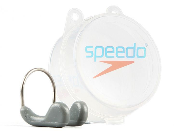 Speedo Noseclip Competition neusklem