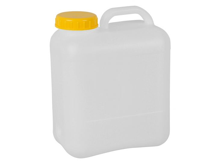 Killian Din 96 Jerrycan