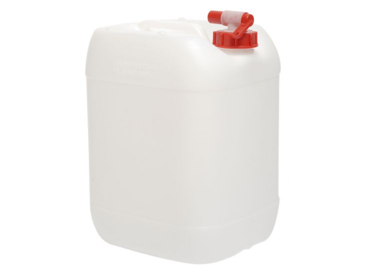 Killian Combi jerrycan