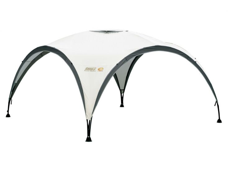 Coleman Event Shelter L partytent