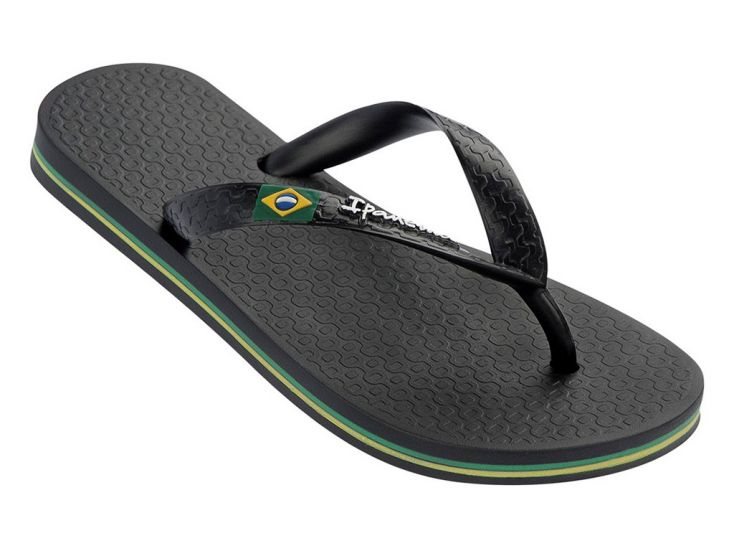 Ipanema Classic Brasil Kids teenslipper