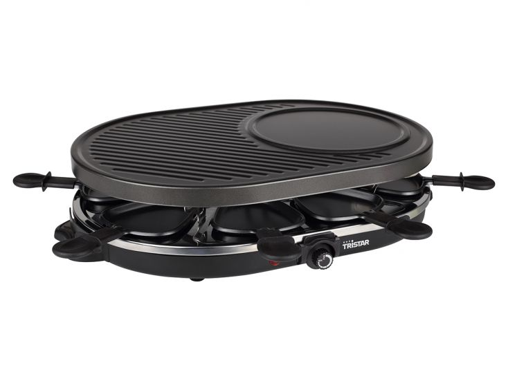 Tristar RA-2996 raclette grill
