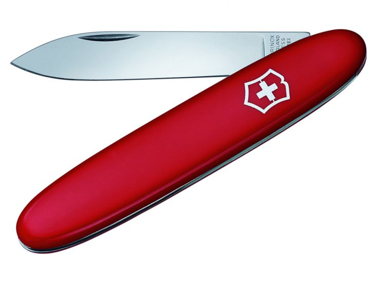 Victorinox Excelsior zakmes
