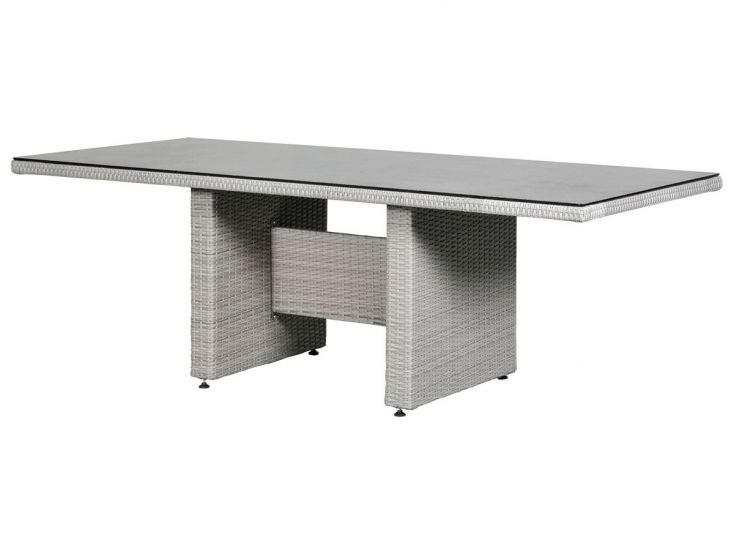 Outdoor Feelings Salvador tafel
