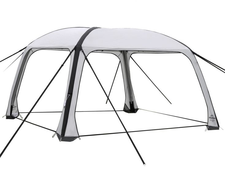 Obelink Air Shelter 365 partytent
