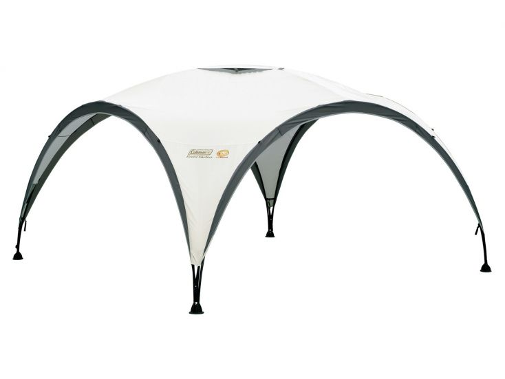 Coleman Event Shelter M partytent
