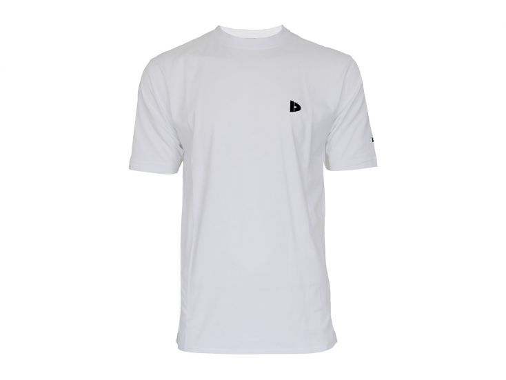 Donnay Essential Linear t-shirt