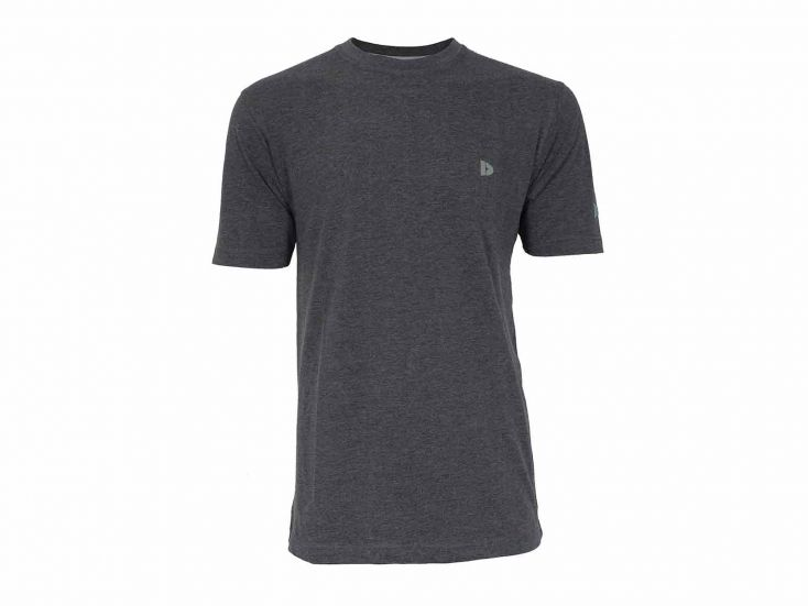 Donnay Vince T-Shirt