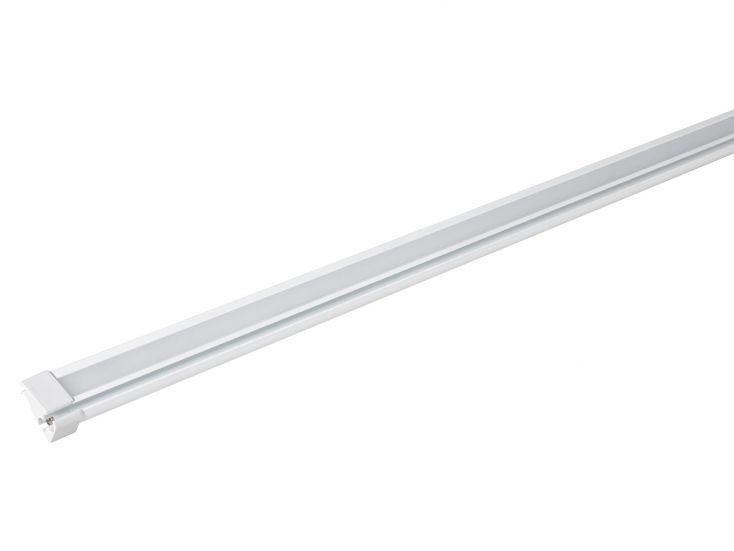 Thule Omnistor Tent LED montagerail 5200