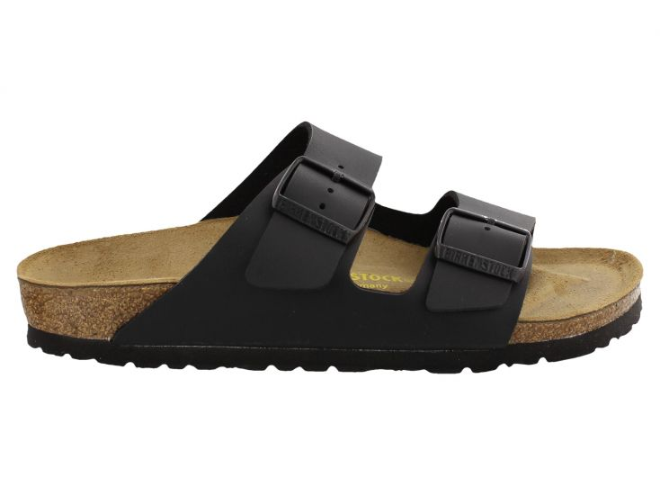 Birkenstock Arizona BF slipper
