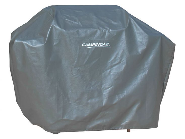 Campingaz XL universele barbecue hoes