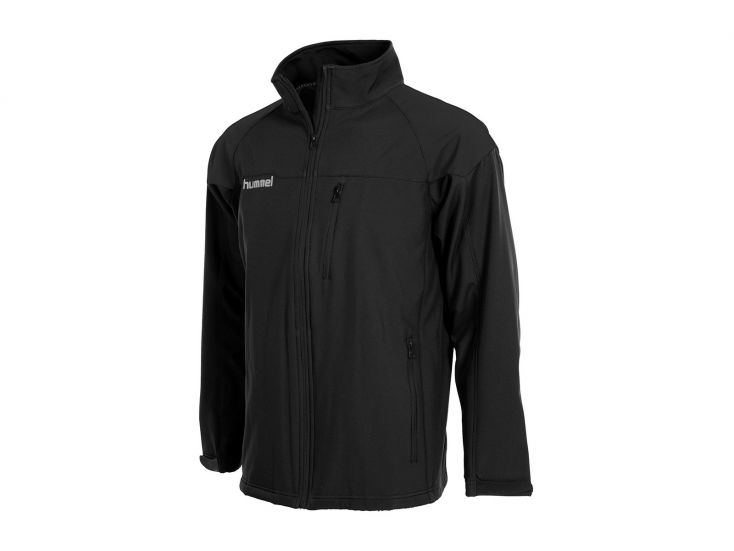 Hummel Authentic Softshell Jacket
