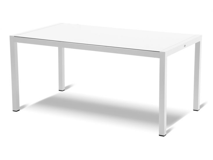 Hartman Sophie Element dining tafel
