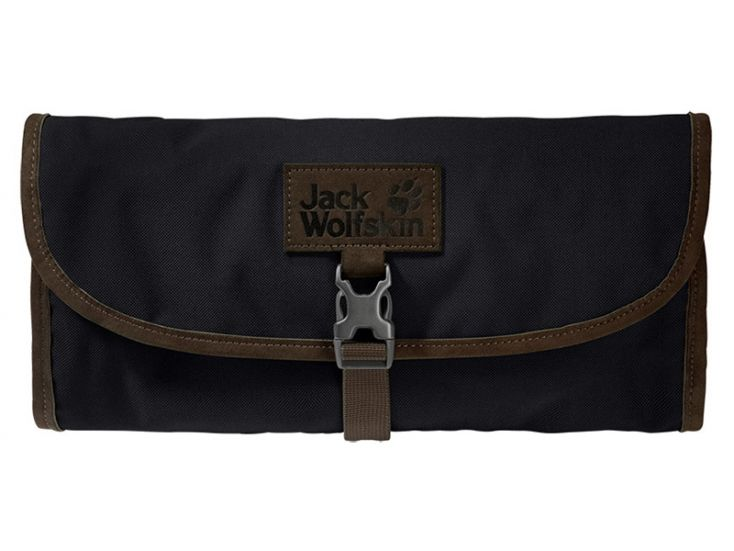 Jack Wolfskin Waterloo toilettas