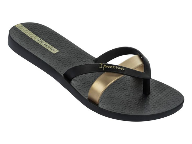 Ipanema Kirey teenslipper