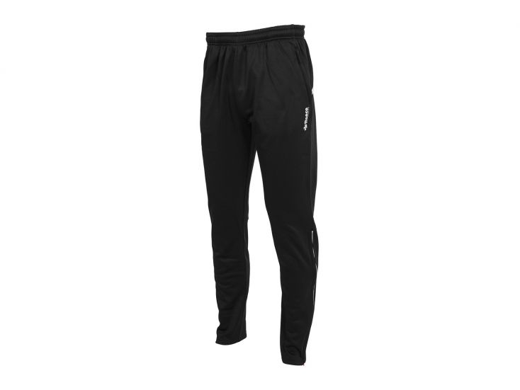 Reece Core TTS Pant trainingsbroek