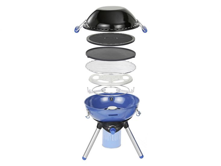 Campingaz Party Grill 400 CV gasbarbecue