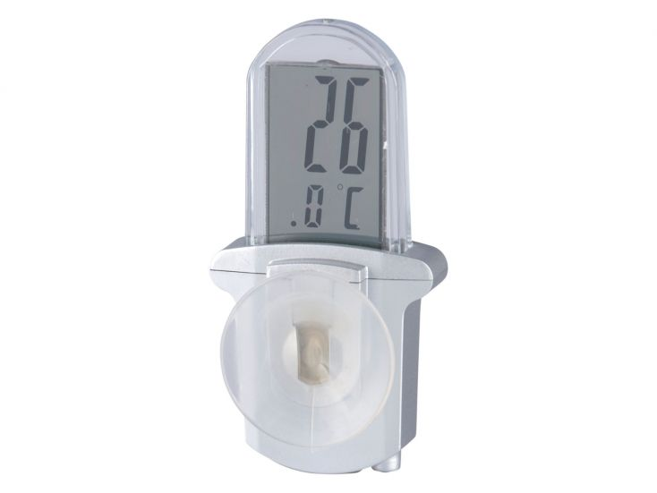 Grundig outdoor thermometer