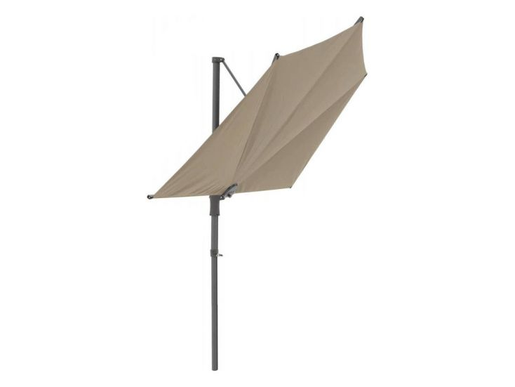 Madison Sun Wave parasol