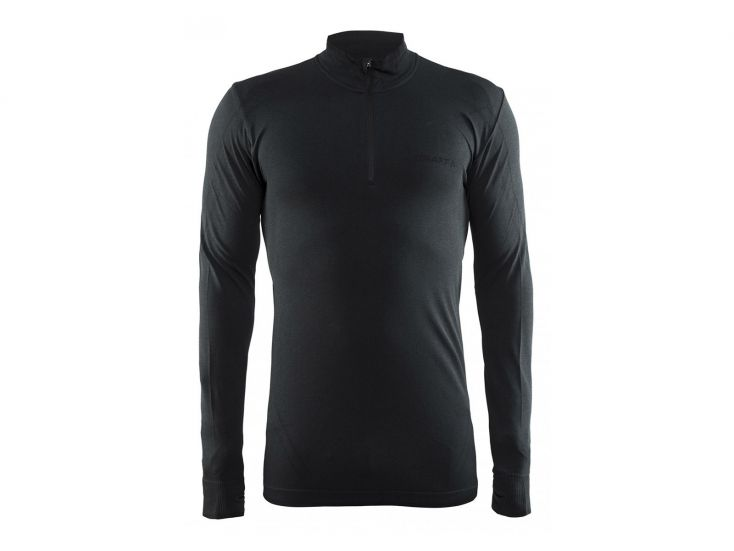 Craft Active Comfort Zip M shirt