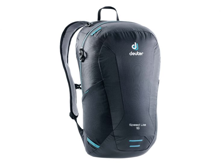 Deuter Speed Lite 16 rugtas