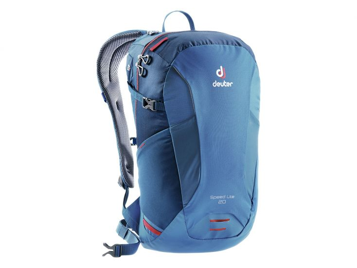 Deuter Speed Lite 20 rugtas