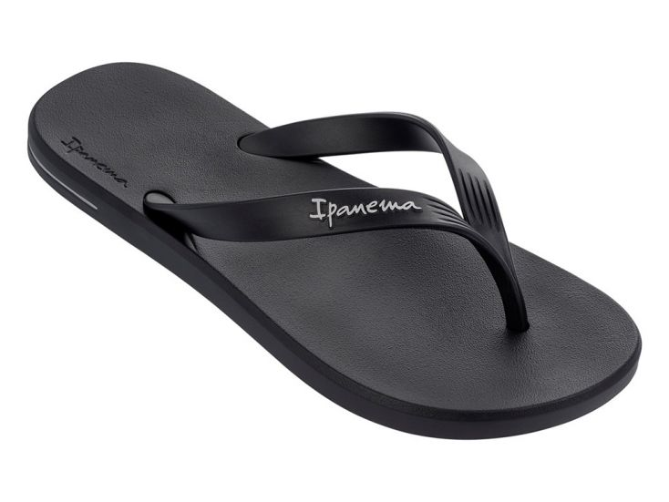 Ipanema posto 10 teenslipper