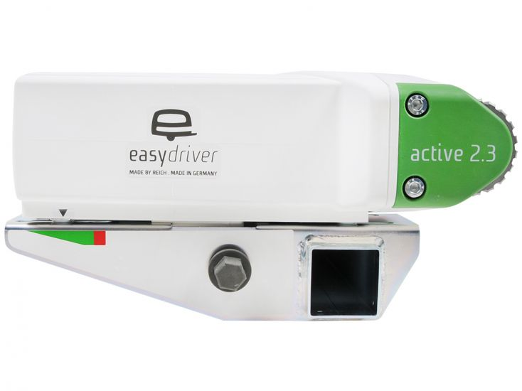 Reich Easydriver Active 2.3 mover