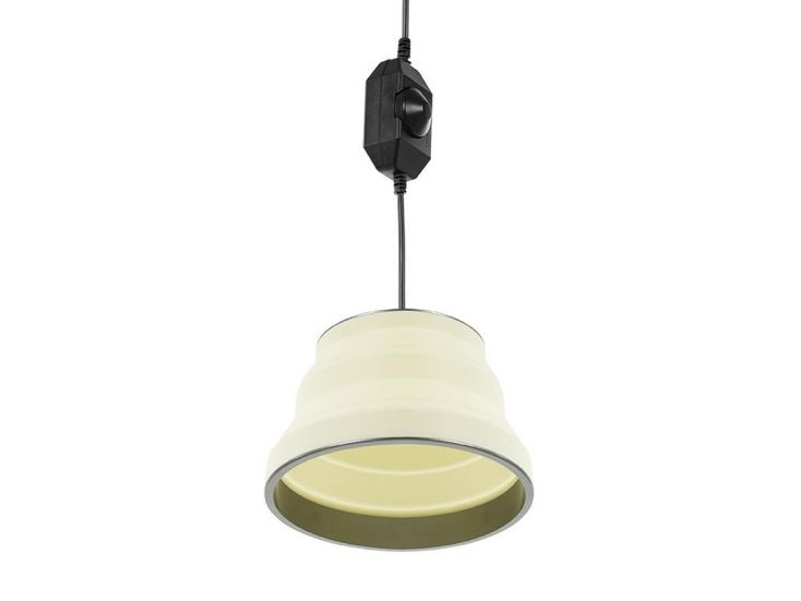 Pro Plus silicone hanglamp