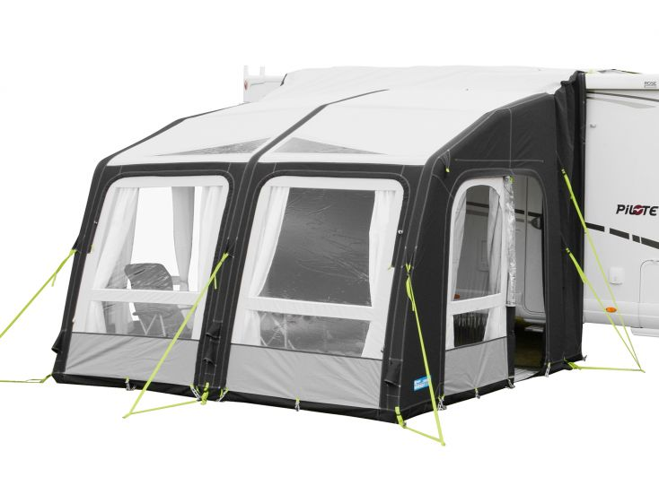Kampa Motor Rally AIR Pro 330 Drive-Away campertent
