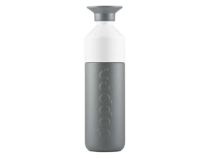 Dopper Insulated thermosfles
