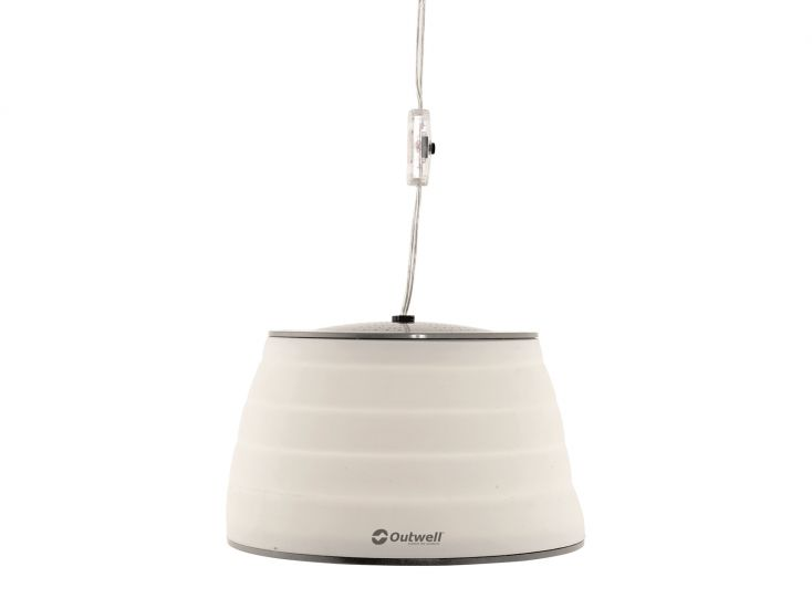 Outwel Sargas Lux hanglamp