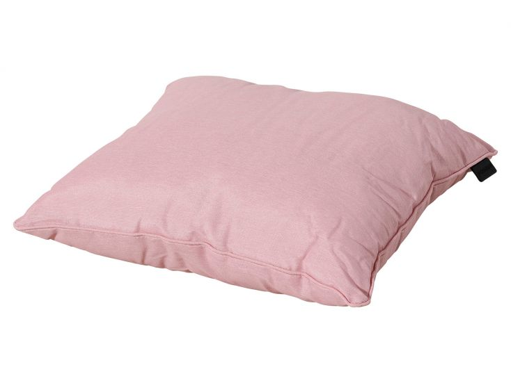 Madison Panama Soft Pink sierkussen