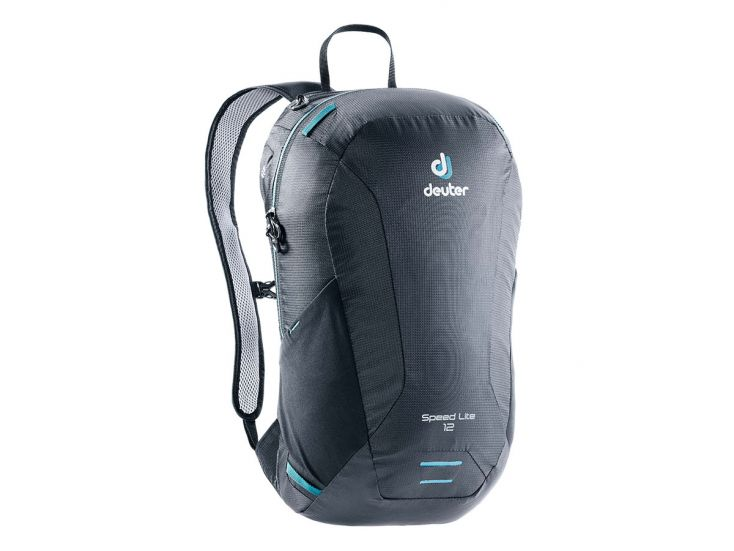 Deuter Speed Lite 12 rugtas