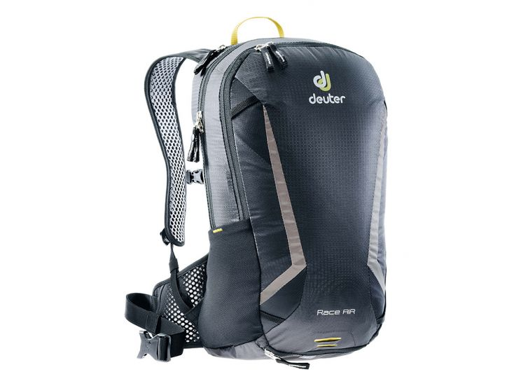 Deuter Race Air rugtas