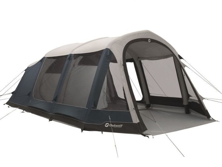 Outwell Stone Lake 5ATC tunneltent