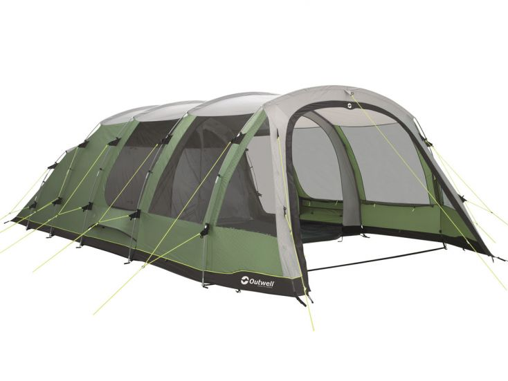 Outwell Eastwood 6 tunneltent